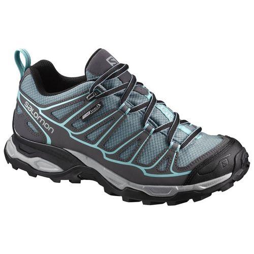 Zapatillas-salomon-X-Ultra-Prime-CS-WP-Waterproof-Mujer-393073-Artic-Magenta-A-UK-4---ARG-35.5---CM-225