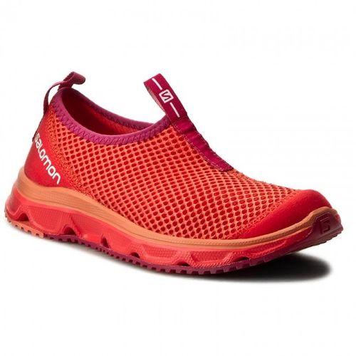 Zapatillas-Salomon-RX-Moc-3.0-Mujer-392445-Poppy-red-Sangria-UK-4.5---ARG-36---CM-23