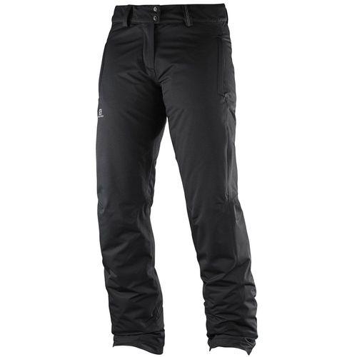 Pantalon-Stormpotter--Salomon-Hombre-Ski-Impermeable-382753-Black----S