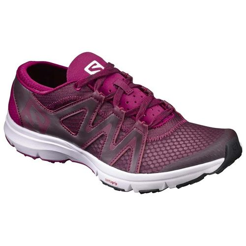 Zapatillas-Salomon-Crossamphibian-Swift----Anfibias---Verano-392039-Fig---White---Sangria-UK-4.5---ARG-36---CM-23