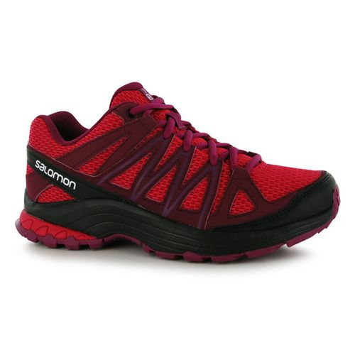 Zapatillas-Salomon-Xa-Bondcliff---Dama--390790-Lotus-Pink-Bordo-UK-4.5---ARG-36---CM-23