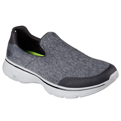 Zapatillas-Skecher-GoWalk-4-Tidal---Hombre---Performance-Charcoal---Black-USA-10---ARG-42---CM-28