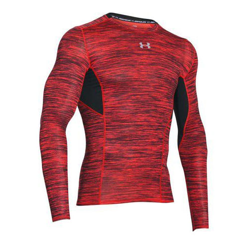 Remera-Under-Armour--UA-CoolSwitch-Armour---Hombre--Rocket-S