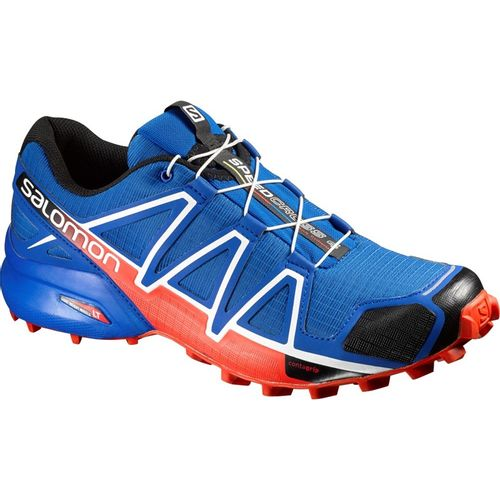 Zapatillas-Salomon-Speedcross-4---Hombre--383132-Blue--yonder-UK-6.5---ARG-38.5---39---CM-25