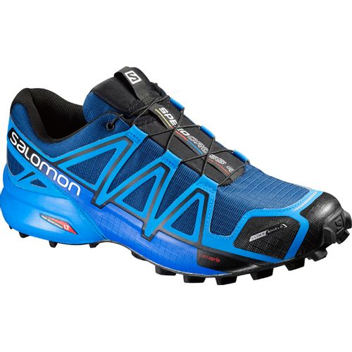 Zapatillas-Salomon-Speedcross-4-cs--Hombre--383126-Blue-Dephth-UK-7---ARG-39---39.5---CM-25.5