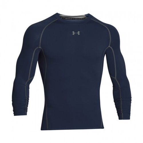 Remera-Under-Armour-ColdGear®--Long-Sleeve-Compression--Hombre--S-Midnaght-navy