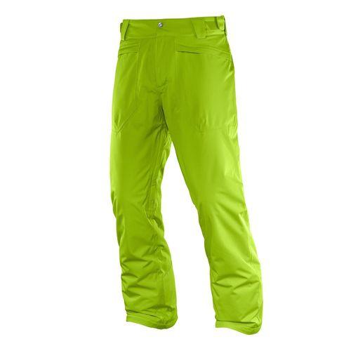Pantalon-Stormpotter--Salomon-Hombre-Ski-Impermeable-382750-Granny-Green---------S