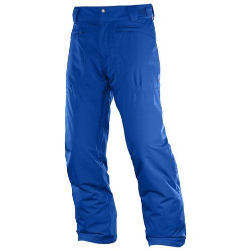 Pantalon-Stormpotter--Salomon-Hombre-Ski-Impermeable-382752-Big-Blue-S