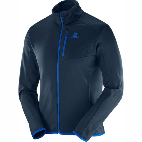 Campera--Discovery--FZ-Salomon-Hombre-382207-Big-Blue-S