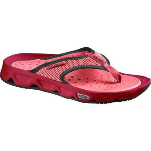 Ojotas-Salomon-Rx-Break-Dama-381615-Lotus-Pink-Madd-UK-5---ARG-37---CM-23.5