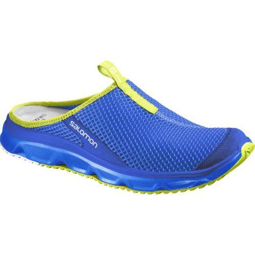 Sandalia-Salomon-RX-Slide-Hombre-381605-Union-Blue--Gecko----------UK-8.5---ARG-41.5----CM-27