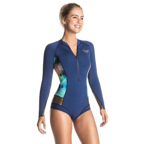 Traje-de-Neoprene-Roxy-Pop-Surf-Mujer-04-Blue