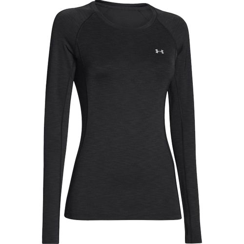 Remera-Under-Armour-Crew-ColdGear®-Compression-Mujer-M-Black
