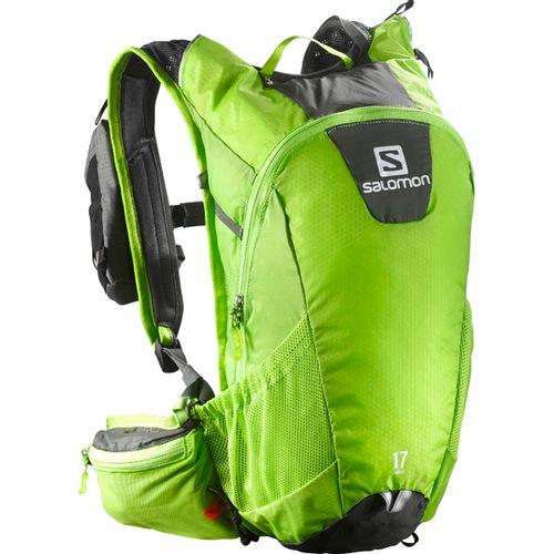 Mochila-Salomon-Agile-17-380029-Granny-Green
