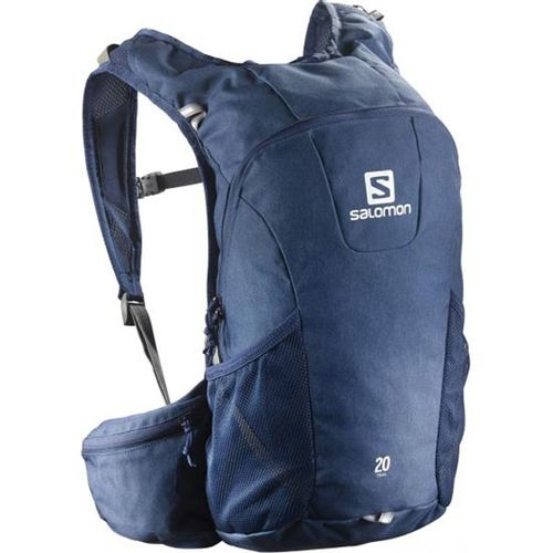 Mochila-Salomon-Trail-20-379987-Md-Blue-Chine