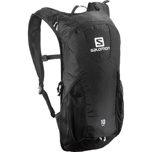 Mochila-Salomon-Trail-10-379976-Black