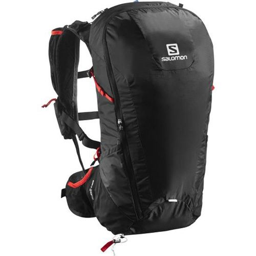 Mochila-Salomon-Peak-20-L-379973--Black-bright-Red