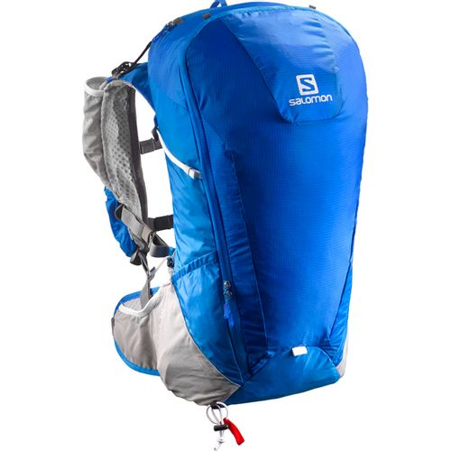 Mochila-Salomon-Peak-30-379970-Union-Blue-White