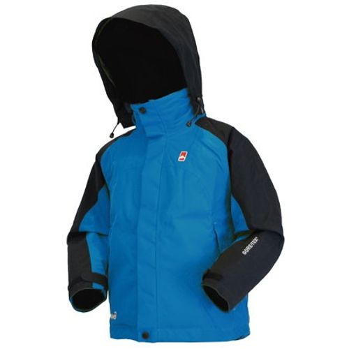 Campera-Nea-ll-Ansilta-GORE-TEX®-2C-PERFORMANCE-SHELL---THINSULATE-Azul-Ski---Negro-4