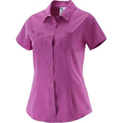 Camisa-Salomon-Nomad-Strech-SS--Dama--37955-Prim-Purple-S