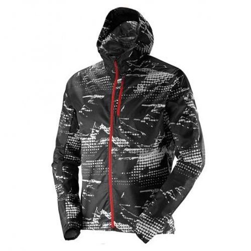 Campera-Salomon-Fast-Wing----Hombre--379636Black-Galet-grey-S