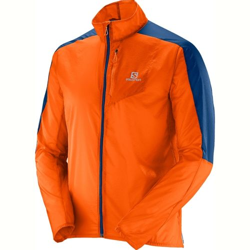 Campera-Salomon-Fast-Wing--Hombre-379635-Clementine-X---Midnight-Blue-S