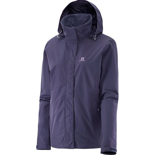 Campera-Salomon--Elemental-AD--Dama--379606-Nightshade-Grey-XL