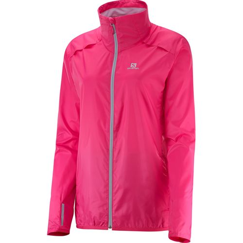 Campera-Salomon-Agile---Dama--379603-Hot-Pink-XL
