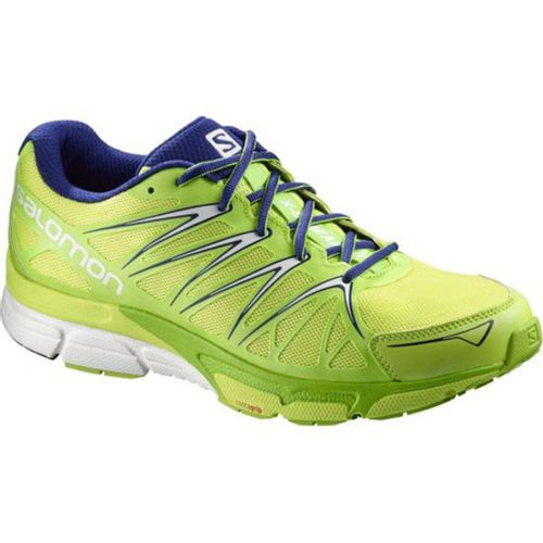 Zapatillas-Salomon-X-Scream-Foil--Hombre--379187-Gecko-green-Granny-Blue-UK-7.5---ARG-40---CM-26