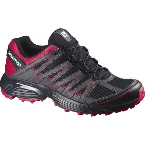 Zapatillas-Salomon-XT-Taurus---Dama--378997-Black-Lotus-Pink-UK-4---ARG-355---CM-225