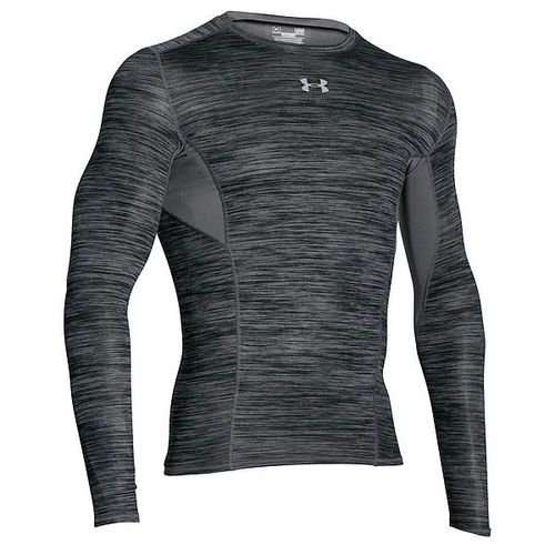 Remera-Under-Armour--UA-CoolSwitch-Armour---Hombre--Graphito-S
