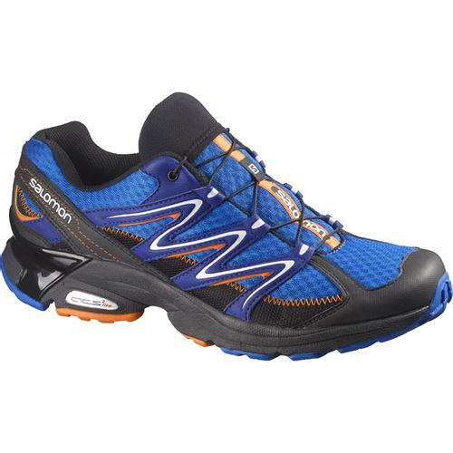 Zapatilla-Salomon-Xt-Weeze-377363-Blue---Clemen-UK-7---ARG-39.5---CM-25.5