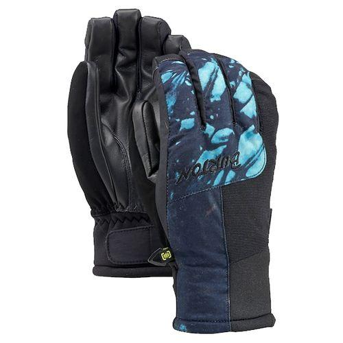 Guantes-Burton-Empire-Goretex----Hombre---Ski-Snowboard-L-Eclipse-Tie-Dye-Trench