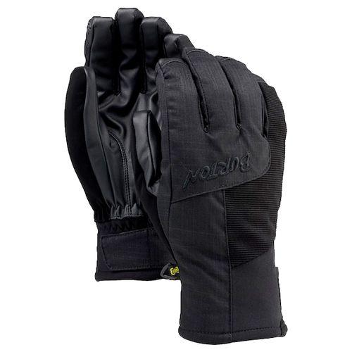 Guantes-Burton-Empire-Goretex----Hombre---Ski-Snowboard-S-True-Black