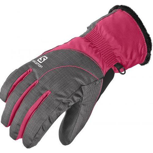 Guantes-Salomon-Force-Dry---Dama---376016Galet--Lotus-Pink-L