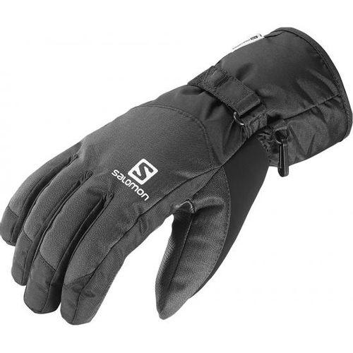 Guantes-Salomon-Force-Dry----376011-Black-S