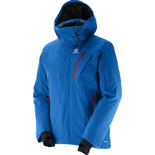 Campera-Salomon-Iceglory--Hombre--375665-Union-Blue-L