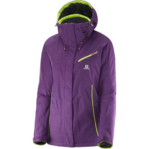 Campera-Salomon-Fantasy--Dama--375563-Cosmic-Purple-S