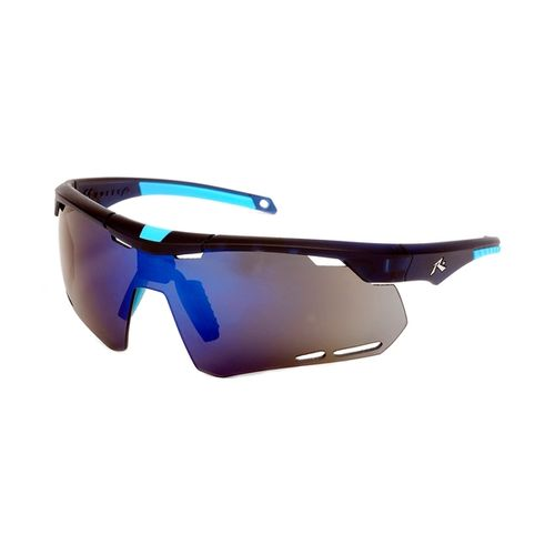 Lentes-de-sol-Rusty-Pro-0107-Blue-SMK-Clear