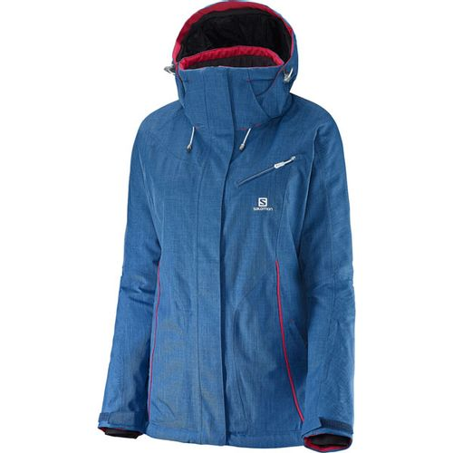 Campera-Salomon-Fantasy--Dama--375562-Dolomite-Blue-XS