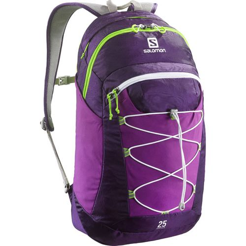 Mochila-Salomon-Contour-25-Ltr-375354-Purple