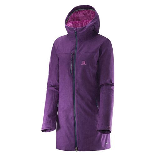 Campera-Salomon-Skyline--375110-Cosmic-Purple-XS