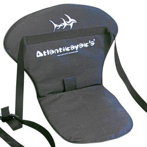 Asiento-ATLANTIKAYAKS-Original