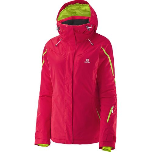 Campera-Salomon-Supernova--CLIMAPRO™--Dama----374904-Hot-Pink-XS