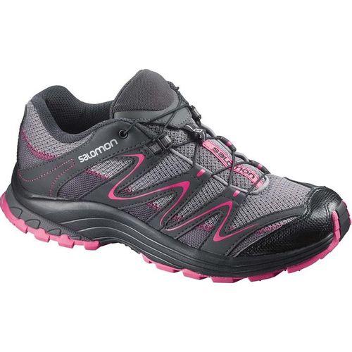 Zapatillas-salomon-Trail-Score--Dama--373236-Detro-Antras-Ho-t-pink-UK-5---ARG-37---CM-23.5