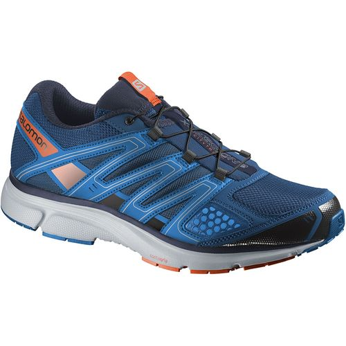 -Zapatillas-Salomon-X-Mission-2---Hombre---Running-373340-Gentiane---Union-Blue-UK-7.5---ARG-40---CM-26