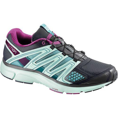 -Zapatillas-Salomon-X-Mission-2---Running---Mujer-373328-Deep-blue---Mystic-Purple-UK-4---ARG-35.5---CM-225