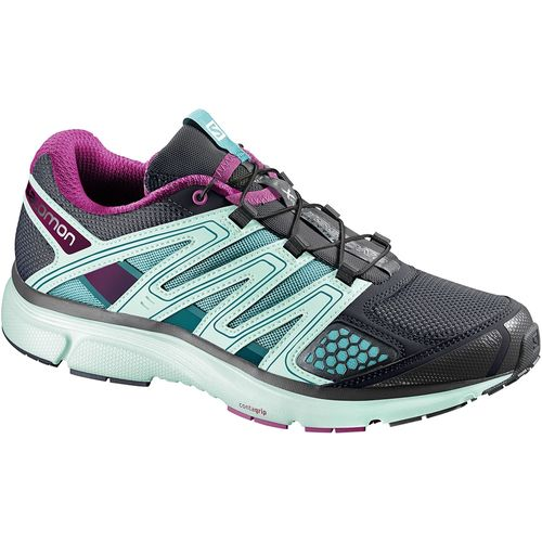 -Zapatillas-Salomon-X-Mission-2---Running---Mujer-373328-Deep-blue---Mystic-Purple-UK-4.5---ARG-36---CM-23