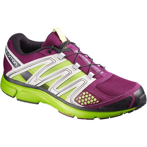 -Zapatillas-Salomon-X-Mission-2---Running---Mujer-373325-Mistic-Purple---L.Green-UK-6---ARG-38---CM-24.5