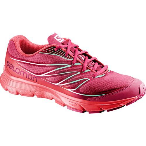 Zapatillas-Salomon-Sense-Link--Dama--373286-Lotus-Pink-Papaya-Lucite-UK-7.5---ARG-40---CM-26